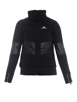 Lacroix Ski Jacket