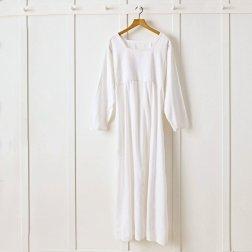 Vintage dress $375