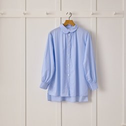 Gallegos desportes round-collared shirt $340