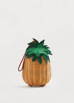 Mango, £35.99