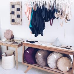 Shop at La Tiendita | credit @latienditatulum