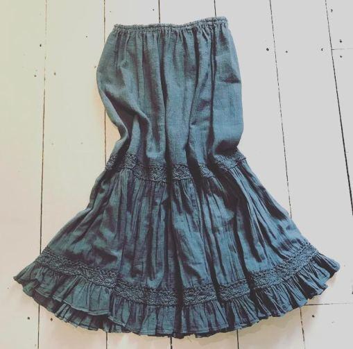 Skirt from La Tiendita