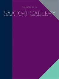 The History of the Saatchi Gallery